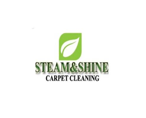 Florida Carpet Cleaning