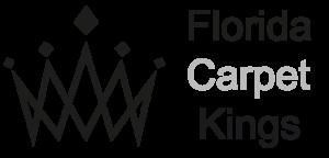 Florida Carpet Kings