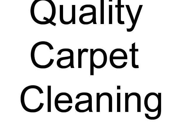 Florida Carpet Cleaning Directory