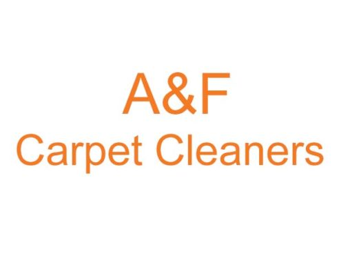 Florida Carpet Cleaners Kings