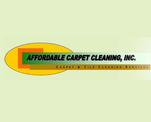 Carpet Cleaning Brandon Florida Carpet Alan