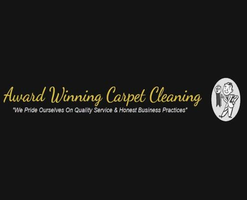 Carpet Cleaning New port Richey, FL . Carpet Cleaning Callaway, FL . Carpet Cleaning Pinellas County, FL .