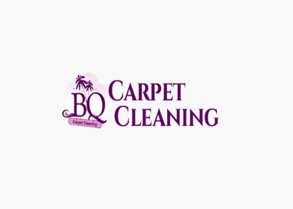Florida carpet Cleaners