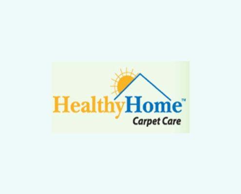 Carpet Cleaning Mango, FL . Carpet Cleaning Largo, FL . Carpet Cleaning Dalkeith, FL .