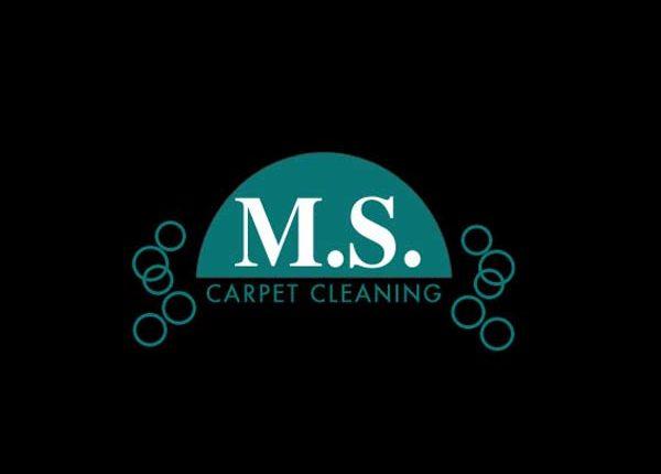 Florida Carpet Cleaning