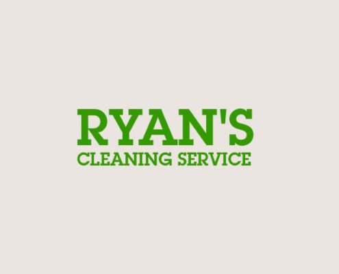 Carpet Cleaning Clermont, FL . Carpet Cleaning Dundee, FL . Carpet Cleaning Apollo, FL .
