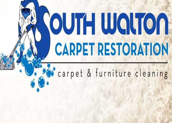 Carpet Cleaning Lauderhill, FL. Carpet Cleaning Marco Island, FL . Carpet Cleaning Greenacres, FL .