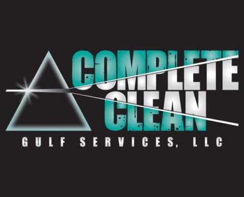 Carpet Cleaning Coconut Groove, FL. Carpet Cleaning Broward County, FL . Carpet Cleaning Panama City, FL .