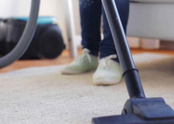 Carpet Cleaning New port Richey, FL . Carpet Cleaning Callaway, FL . Carpet Cleaning Pinellas County, FL .