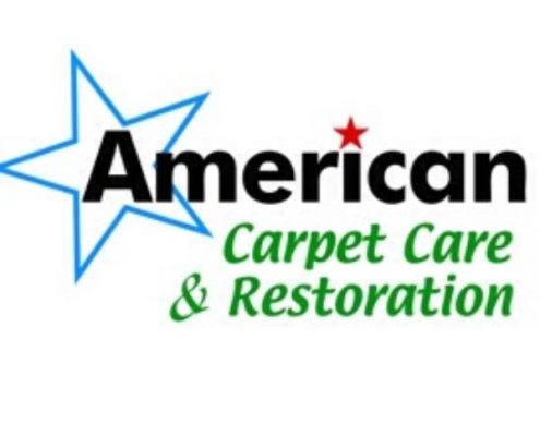 Carpet Cleaning Panama City Beach, Carpet Cleaning Panama City, carpet Cleaning Callaway