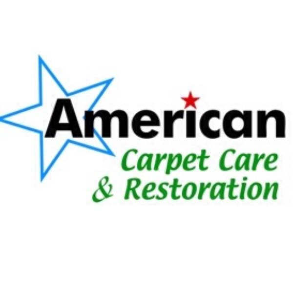 American Carpet Care And Restoration Florida Carpet Kings