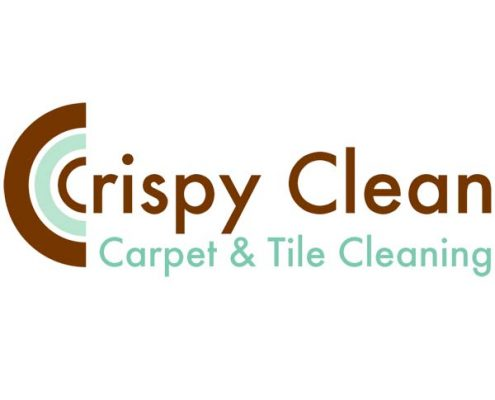 Carpet Cleaning Panama City Beach FL, Carpet Cleaning Callaway FL, Carpet Cleaning Marco Island, FL