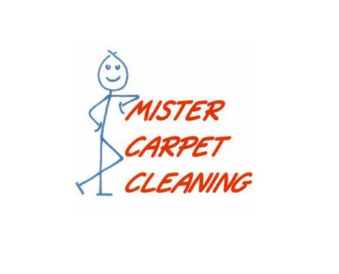 Carpet Cleaning Panama City Beach FL, Carpet Cleaning Callaway FL, Carpet Cleaning Windermere FL