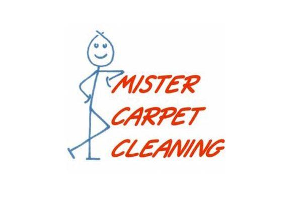 Carpet Cleaning Panama City Beach FL, Carpet Cleaning Callaway FL, Carpet Cleaning Windermere FL