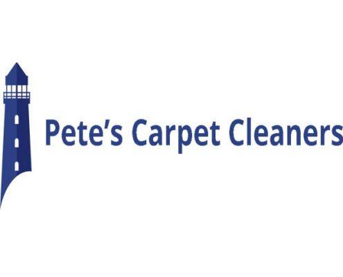 Carpet Cleaning Saint Augustine, FL, Carpet Cleaning Panama City Beach, FL, Carpet Cleaning St Johns County, FL,