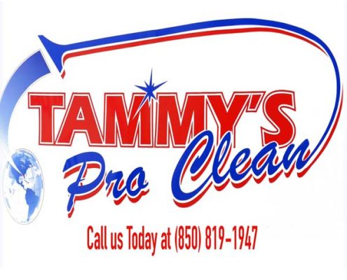 Carpet Cleaning Panama City Baech FL, Carpet Cleaning Panama City FL, Carpet Cleaning Panama City Baech FL, Carpet Cleaning Parker FL